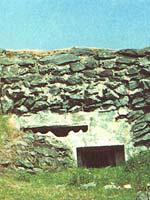1992. Karhumäki