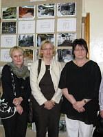 13 июня 2008 года. Медвежьегорск. Семинар 2008 года